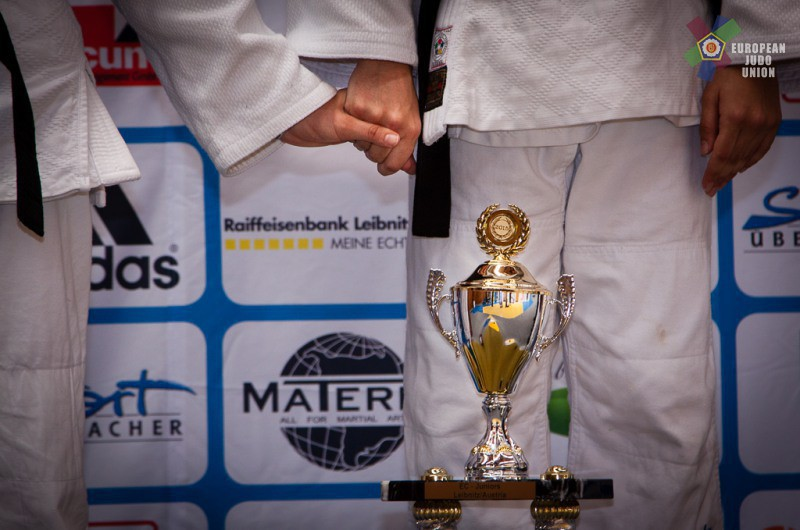 Judo-European-Cup-Leibnitz.jpg