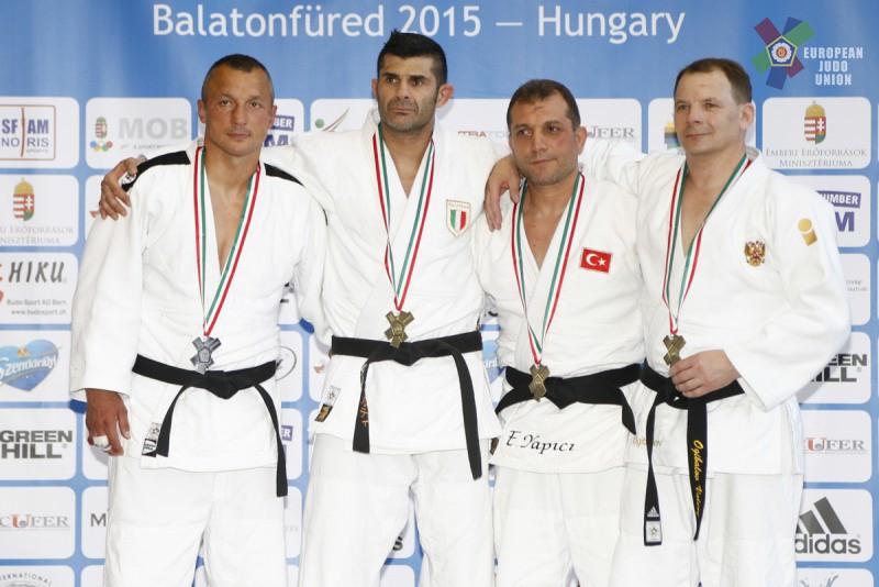 Judo-Fernando-Marverti.jpg