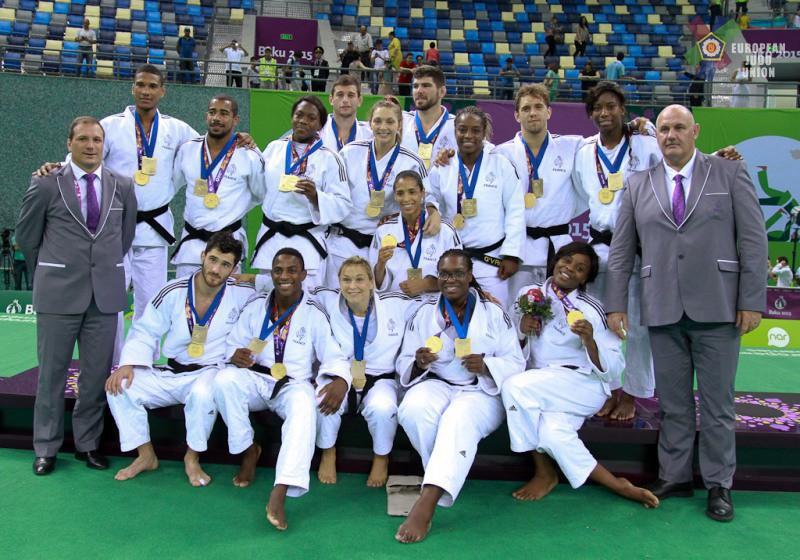 Judo-Francia.jpg