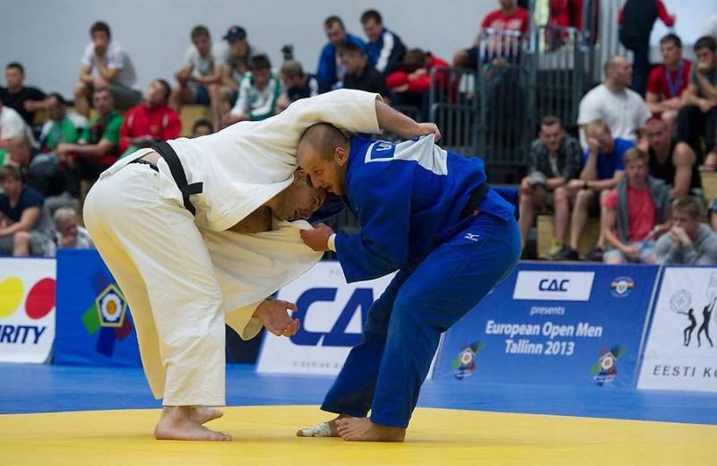 Judo-Grigori-Minaskin.jpg