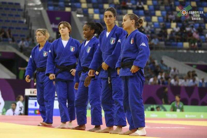Judo-Italia-femminile.jpg