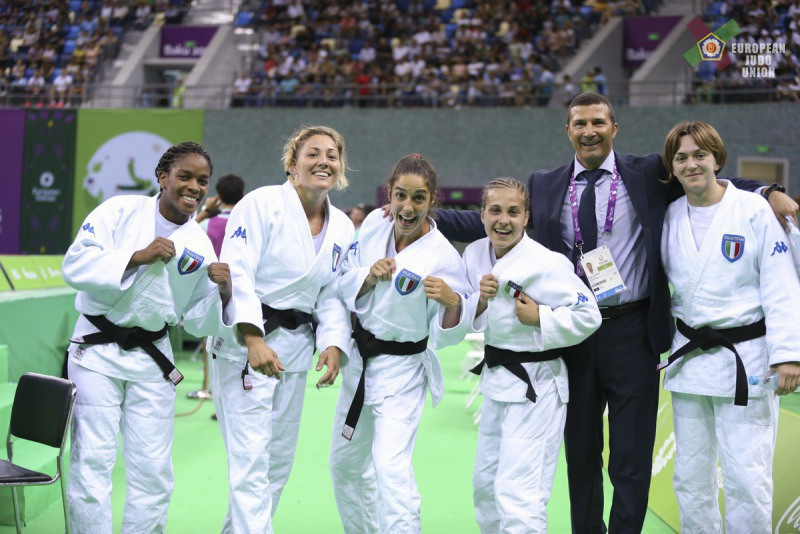 Judo-Italia-femminile-EJU.jpg