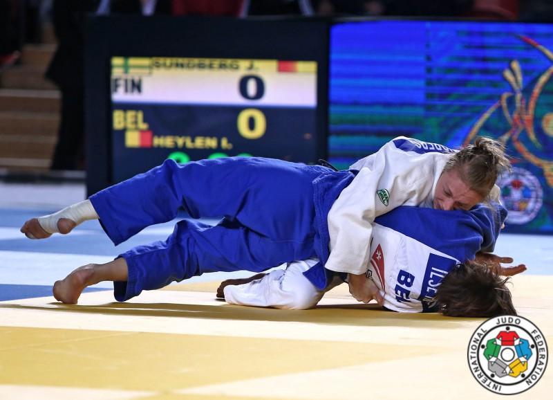 Judo-Jaana-Sundberg.jpg
