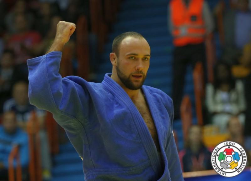 Judo-Jevgenijs-Borodavko.jpg