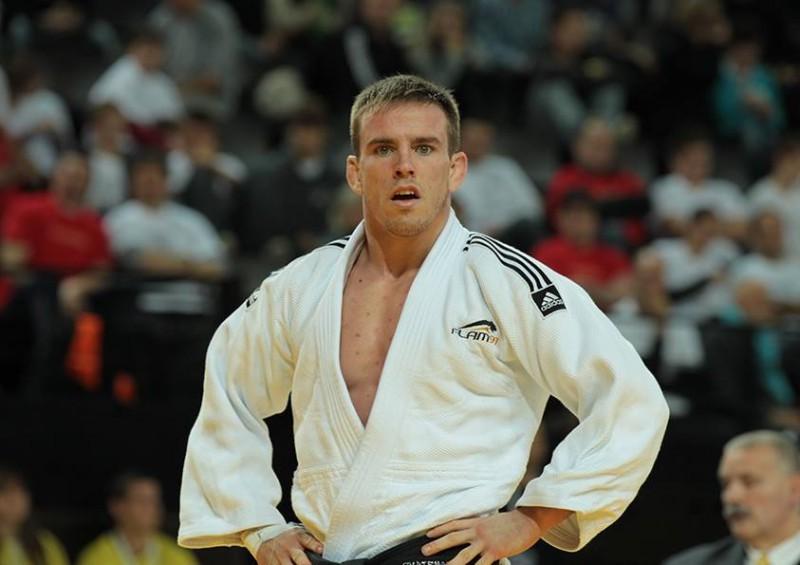 Judo-Kilian-Le-Blouch.jpg