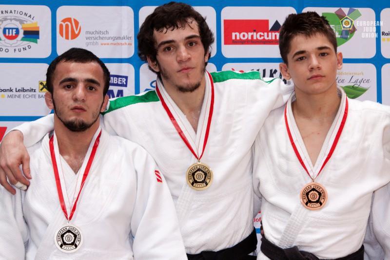 Judo-Manuel-Lombardo-Shapi-Surakatov.jpg