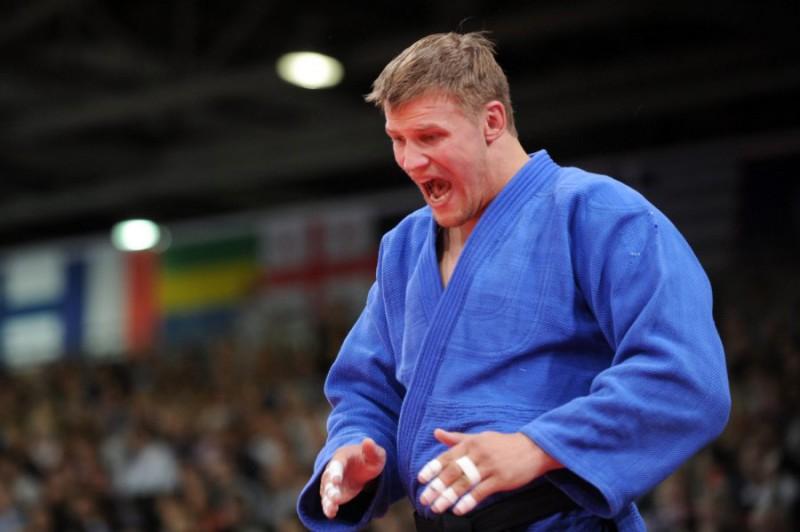 Judo-Marius-Paskevicius.jpg