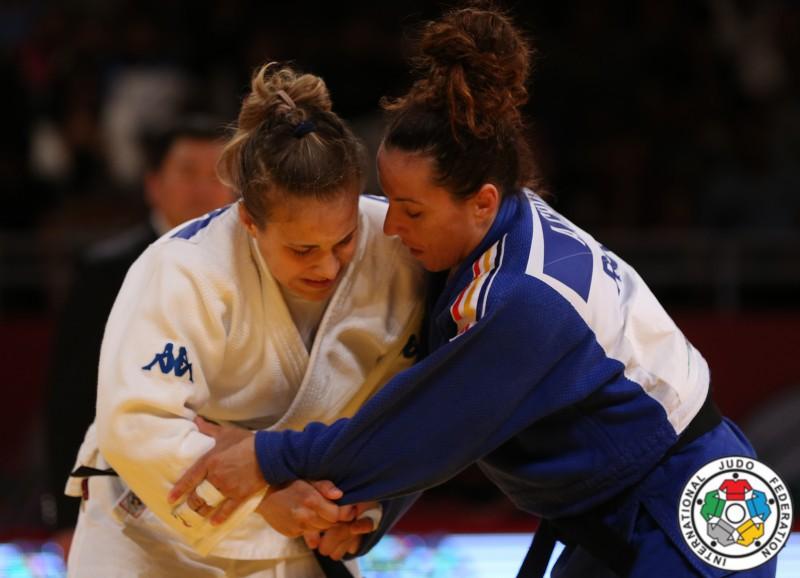 Judo-Odette-Giuffrida-Andreea-Chitu.jpg