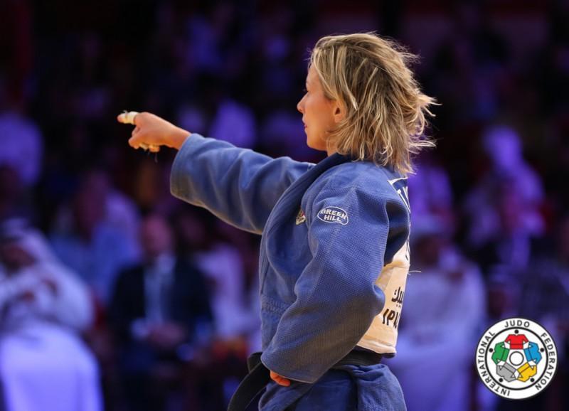 Judo-Telma-Monteiro.jpg