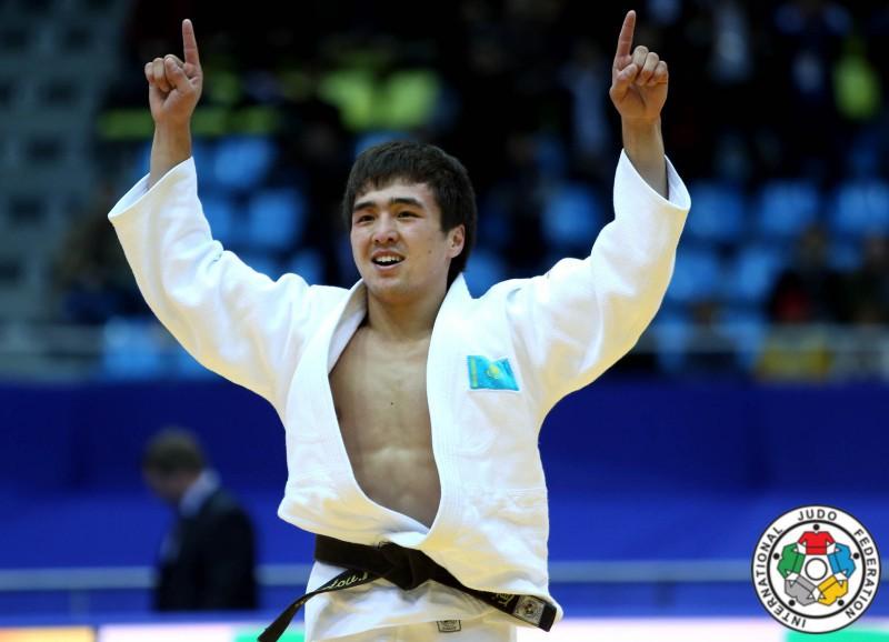 Judo-Yeldos-Smetov.jpg