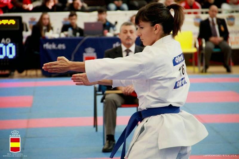 Karate-Sandra-Sanchez-Jaime.jpg