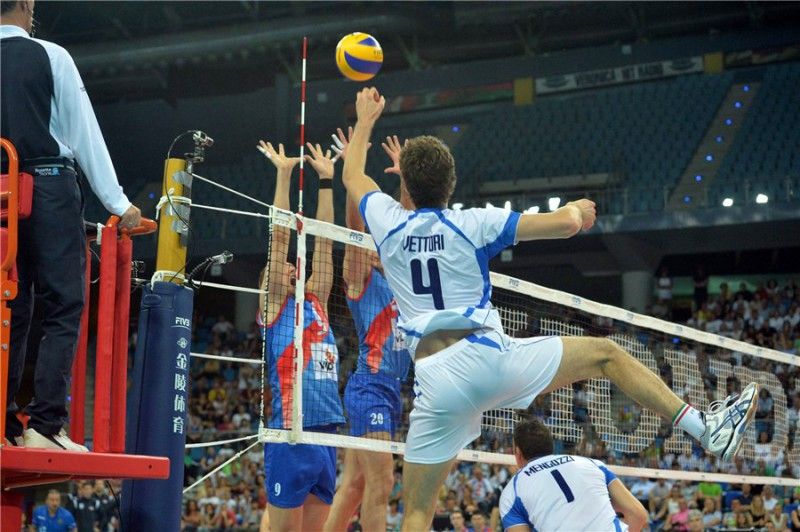 Luca-Vettori-Italia-Serbia-World-League.jpg