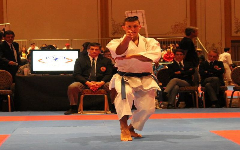 Mattia-Busato-Karate-Profilo-FB-Karate.jpg
