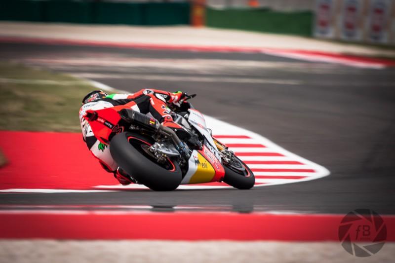 Max-Biaggi-Superbike-Fabio-Bosi.jpg