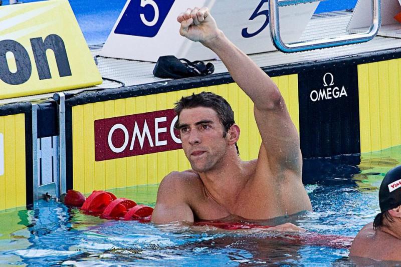 Michael-Phelps-2-nuoto-foto-pagina-fb-phelps.jpg