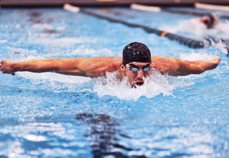 Michael-Phelps-nuoto-pagina-fb-phelps.jpg