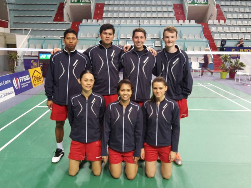 Milano_badminton_facebook_BC.jpg
