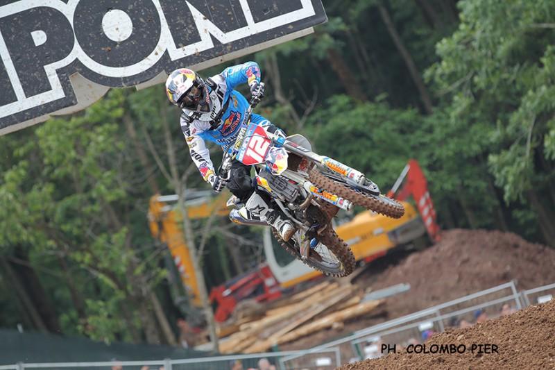 Nagl-Motocross-Pier-Colombo.jpg