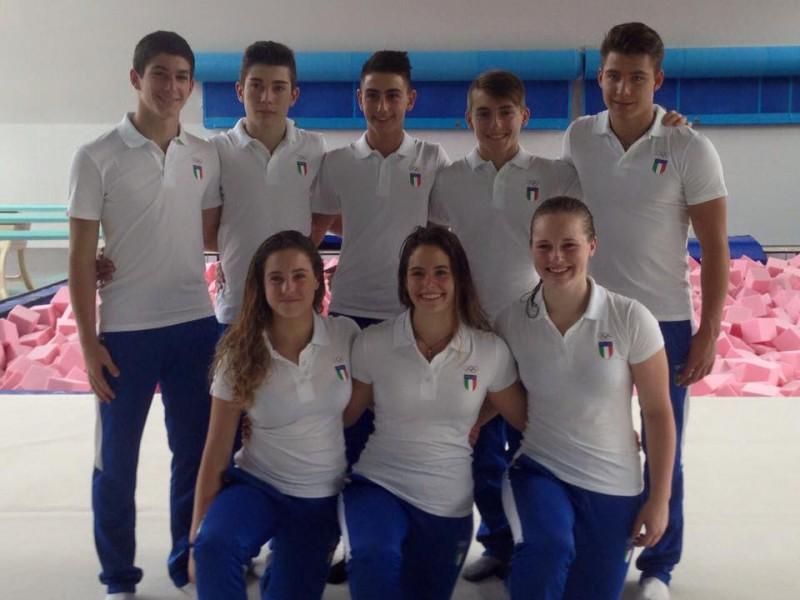 Nazionale-italiana-giovanile-A-tuffi-Baku-2015-foto-fb-laura-anna-granelli.jpg