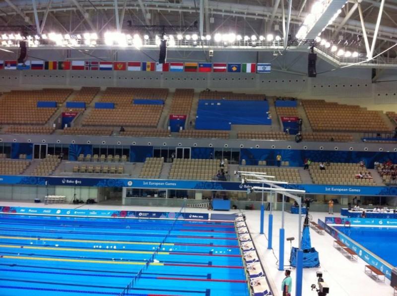 Nuoto-Baku-2015-foto-fb-max-di-mito.jpg