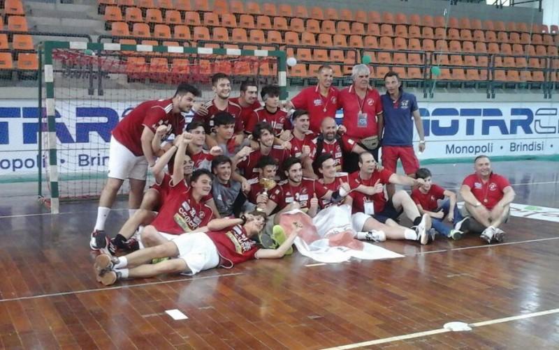 Pallamano-Gaeta-U20.jpg