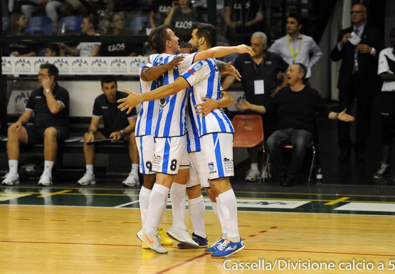 Pescara-calcio-a-5-foto-paolo-cassella-fv-divisione-calcio-a-5.jpg