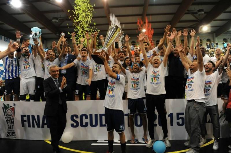 Pescara_calcio-a-5_divisione.jpg