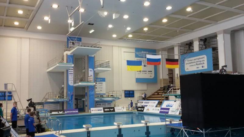 Rostock-2015-piscina-europei-tuffi-foto-caligaris-francesco.jpg