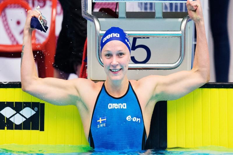 SarahSjöström.jpg