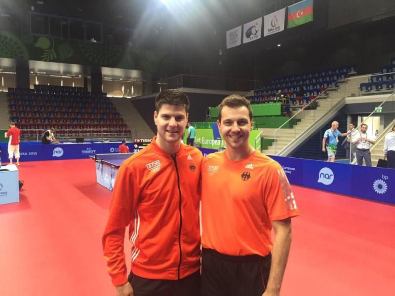 Timo-Boll-Dimitrij-Ovtcharov-@Baku-2015-tennistavolo-foto-pag-fb-timo-boll.jpg