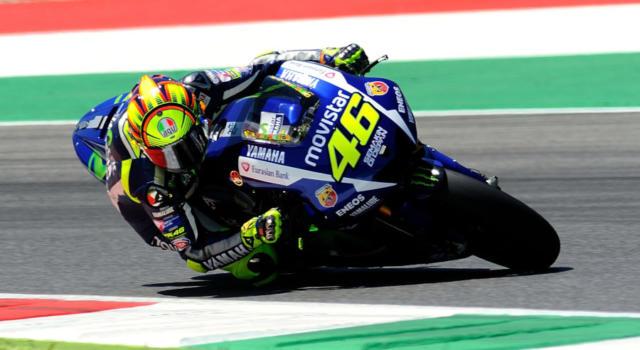 MotoGP, Gp Olanda 2015: programma, orari e tv