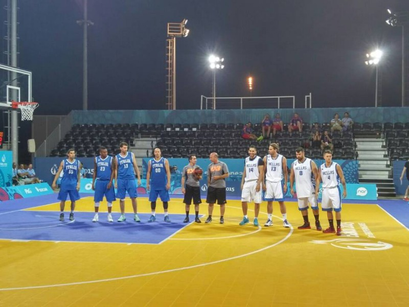 basket-3vs3-italia-grecia-baku-2015.jpg
