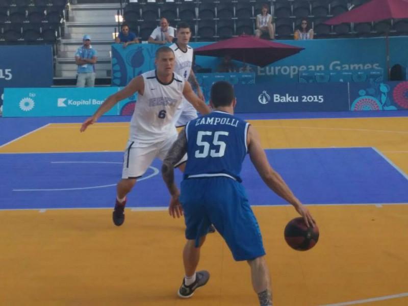 basket-3x3-zampolli-baku-fb-fip.jpg