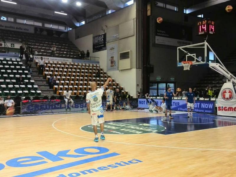 basket-david-logan-sassari-fb-dinamo-sassari-official.jpg