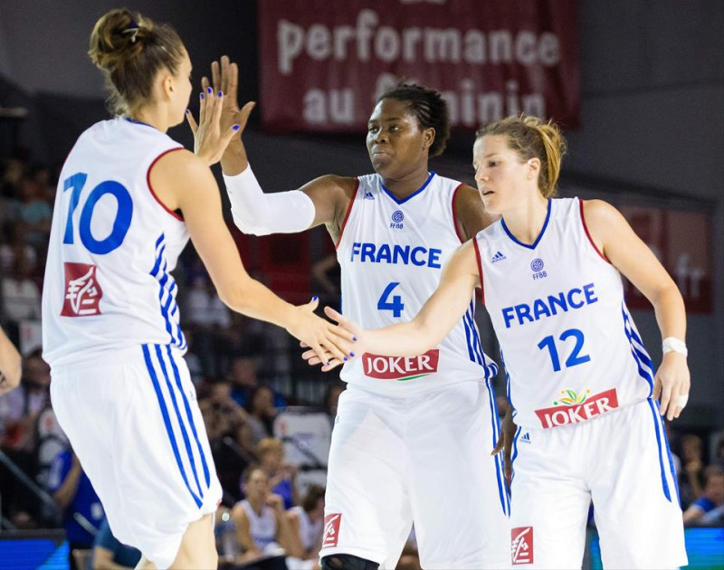basket-femminile-francia-europei-fb-equipe-de-france-feminine-de-basketball.jpg
