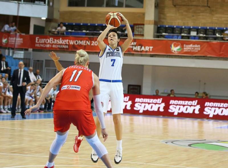 basket-femminile-giorgia-sottana-italia-bielorussia-europei-fb-fip.jpg