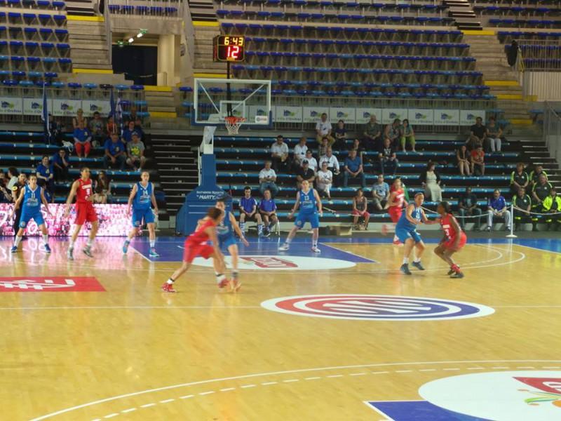 basket-femminile-italia-canada-fb-fip.jpg