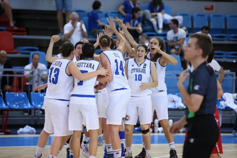 basket-femminile-italia-europei-2015-fip-fb.jpg