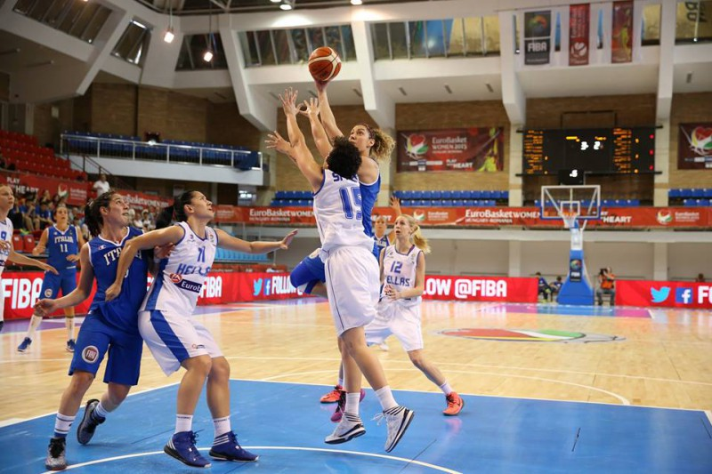 basket-femminile-italia-grecia-europei-fb-fip.jpg