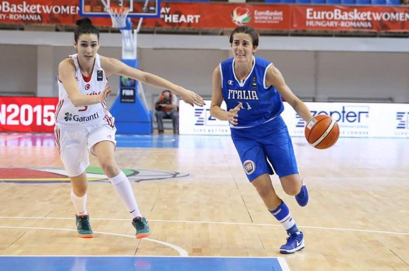 basket-femminile-italia-turchia-fip-fb.jpg