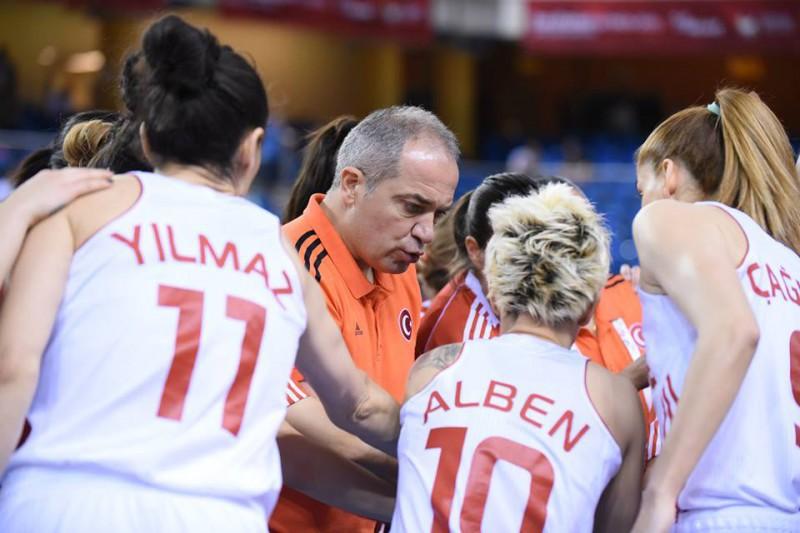 basket-femminile-turchia-fb-fiba.jpg
