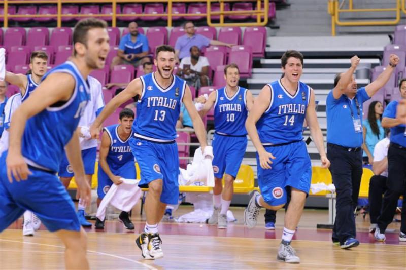 basket-italia-australia-mondiale-under-19-fip-fb.jpg
