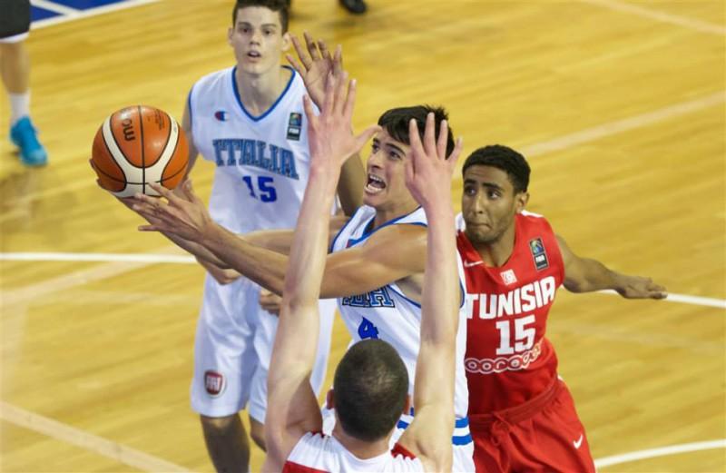 basket-italia-tunisia-mondiali-under-20-fb-fip.jpg