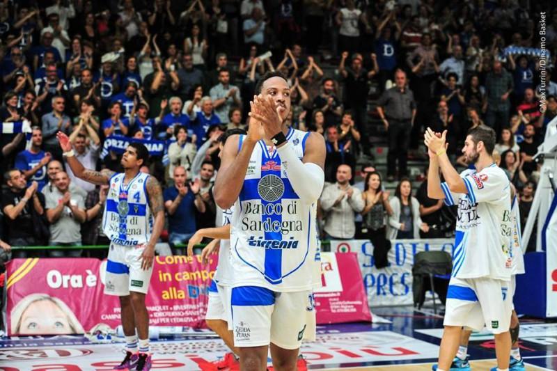 basket-sassari-fb-dinamo-sassari-official.jpg
