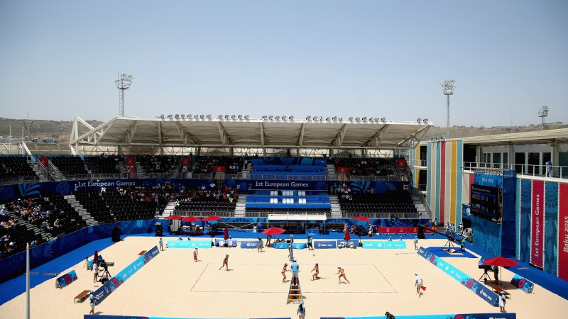 beach-volley-baku-17.6.2015.jpg