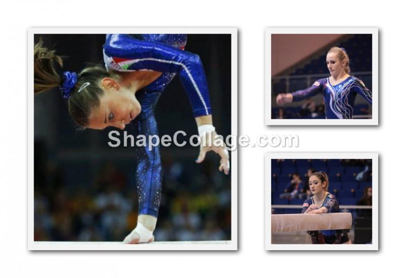 collage-baku.jpg