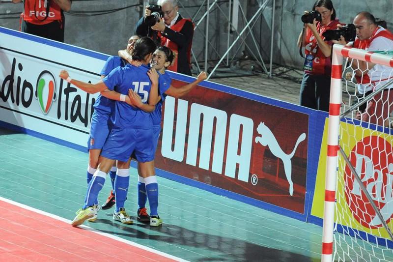 divisione_calcio-a-5_italia.jpg