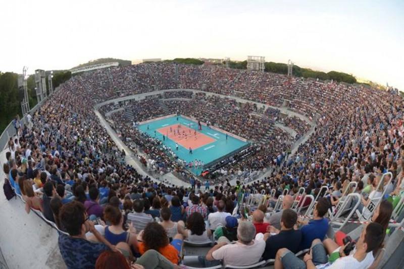 foro-italico-volley-2.jpg