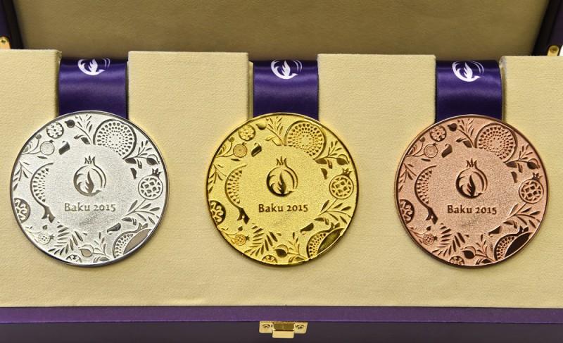 medaglie-baku-2015-2.jpg