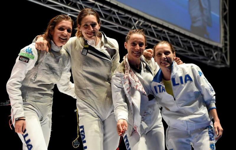scherma-fioretto-femminile-italia-europei-federscherma-bizzi.jpg